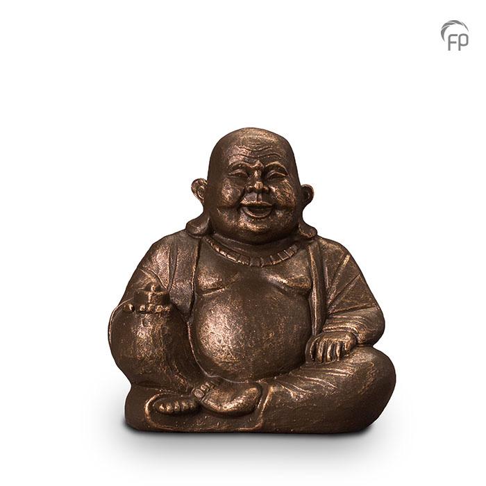 urn-boeddha-geert-kunen_fp-ugk-042-a_funeral-products_342_memento-aan-jou