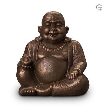 urn-boeddha-geert-kunen_fp-ugk-042-b_funeral-products_309_memento-aan-jou