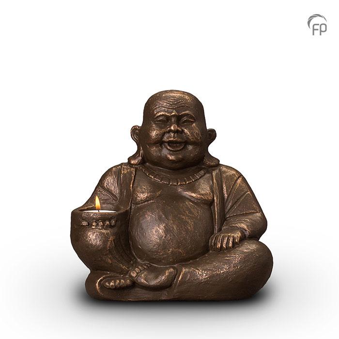 urn-boeddha-met-waxine-geert-kunen_fp-ugk-046-a_funeral-products_343_memento-aan-jou
