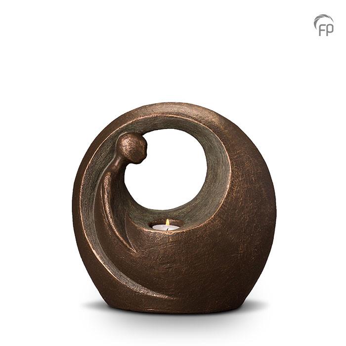 urn-eenzaam-maar-niet-alleen-met-waxine-geert-kunen_fp-ugk-039-b_funeral-products_301_memento-aan-jou