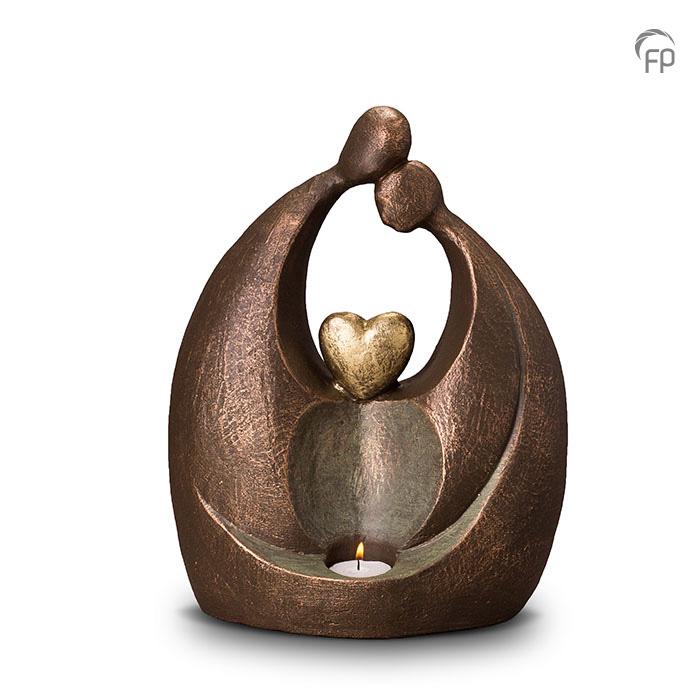 urn-eeuwige-liefde-met-waxine-geert-kunen_fp-ugk-061-b_funeral-products_316_memento-aan-jou