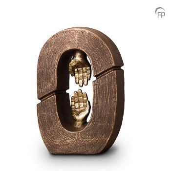 urn-gebroken-schakel-geert-kunen_fp-ugk-017_funeral-products_298_memento-aan-jou