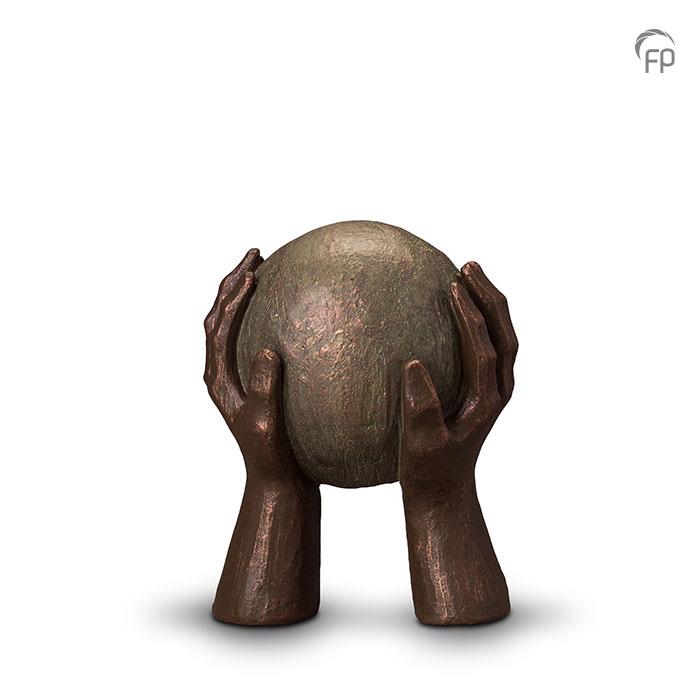 urn-gedragen-geert-kunen_fp-ugk-008-a_funeral-products_349_memento-aan-jou