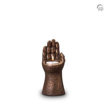 urn-handje-met-waxine-mini-urn-geert-kunen_fp-ugk-145_funeral-products_357_memento-aan-jou