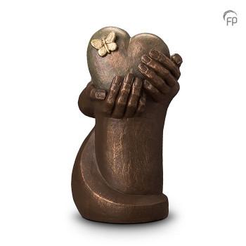 urn-hartepijn-op-zuil-geert-kunen_fp-ugk-065-b_funeral-products_290_memento-aan-jou