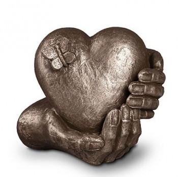 urn-hartepijn-zilver-geert-kunen_fp-ugk-065s_funeral-products_337_memento-aan-jou