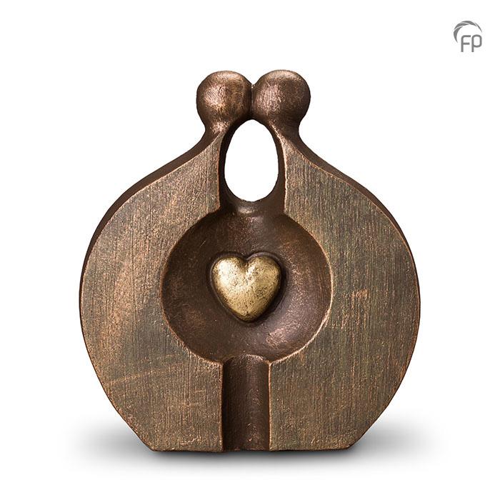 urn-herinnering-duo-urn-geert-kunen_fp-ugk-060-c_funeral-products_325_memento-aan-jou-2