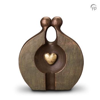 urn-herinnering-geert-kunen_fp-ugk-060-a_funeral-products_317_memento-aan-jou