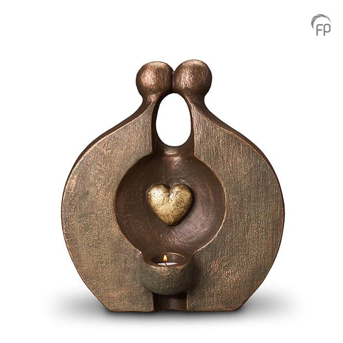urn-herinnering-met-waxine-geert-kunen_fp-ugk-060-b_funeral-products_318_memento-aan-jou