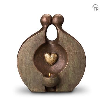urn-herinnering-met-waxinen-duo-urn-geert-kunen_fp-ugk-060-ct_funeral-products_326_memento-aan-jou