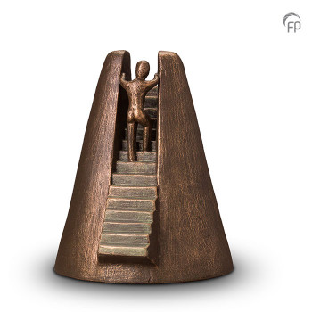 urn-horizon-geert-kunen_fp-ugk-013_funeral-products_294_memento-aan-jou