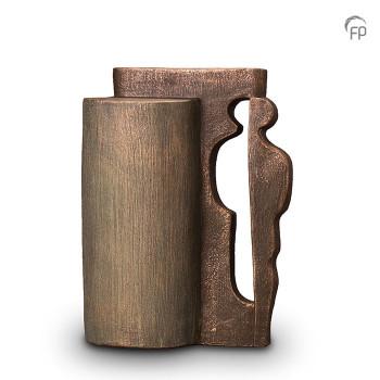 urn-leegte-geert-kunen_fp-ugk-024_funeral-products_299_memento-aan-jou