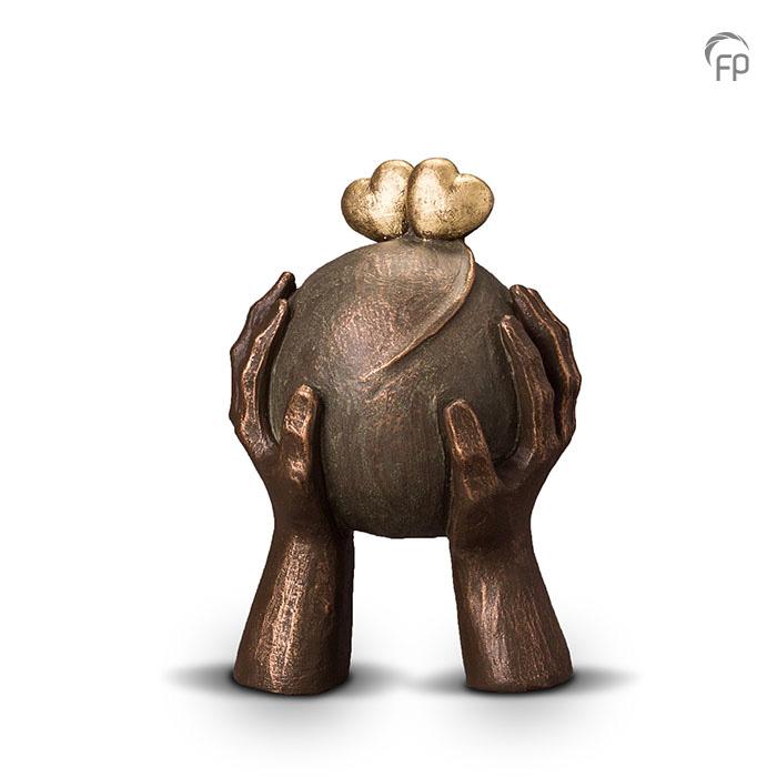 urn-liefde-geert-kunen_fp-ugk-036-a_funeral-products_347_memento-aan-jou