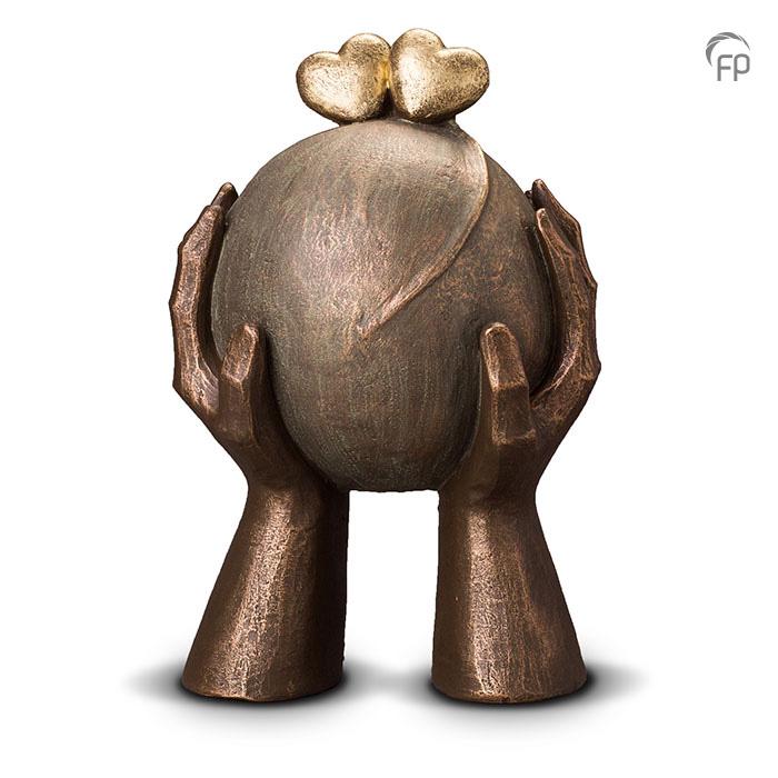 urn-liefde-geert-kunen_fp-ugk-036-b_funeral-products_307_memento-aan-jou