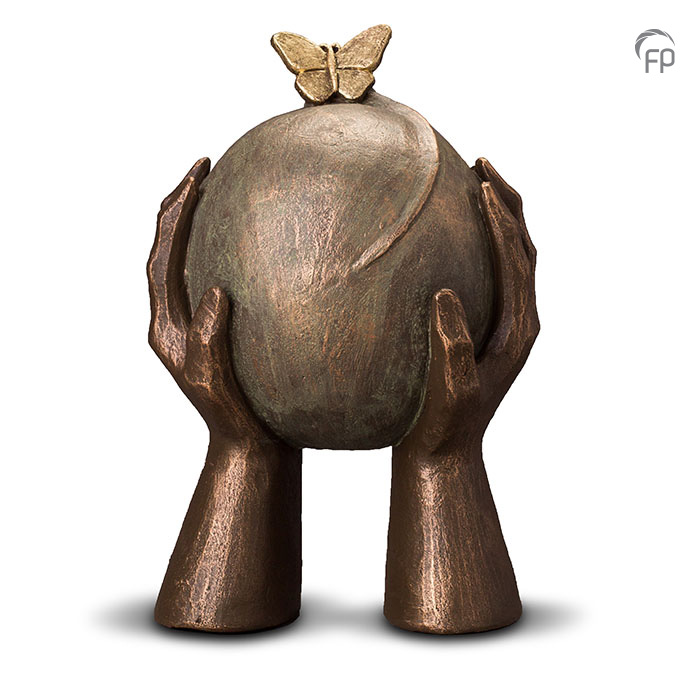 urn-metamorfose-geert-kunen_fp-ugk-033-b_funeral-products_306_memento-aan-jou