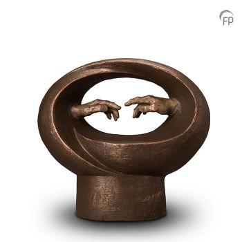 urn-michelangelo-geert-kunen_fp-ugk-068-a_funeral-products_302_memento-aan-jou
