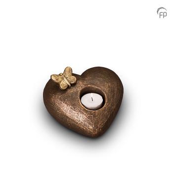urn-tederheid-hart-met-waxine-mini-urn-geert-kunen_fp-ugk-001_funeral-products_358_memento-aan-jou