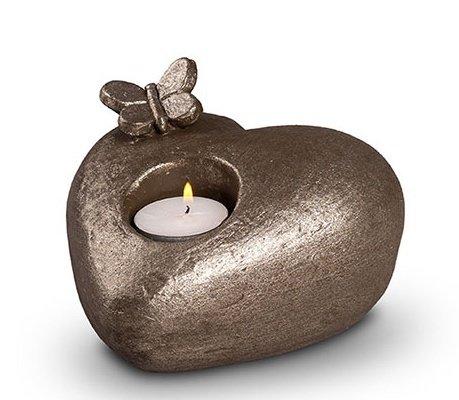 urn-tederheid-hart-met-waxine-zilver-mini-urn-geert-kunen_fp-ugk-001_funeral-products_358_memento-aan-jou