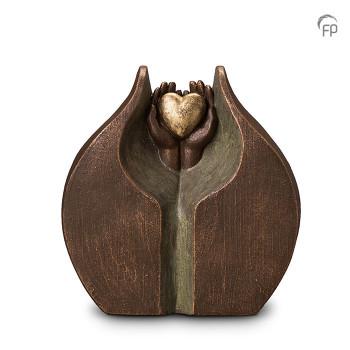 urn-verborgen-liefde-duo-urn-geert-kunen_fp-ugk-062-c_funeral-products_327_memento-aan-jou
