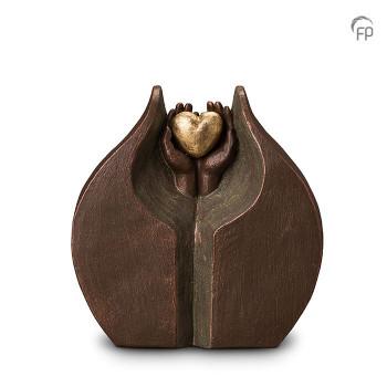 urn-verborgen-liefde-geert-kunen_fp-ugk-062-a_funeral-products_319_memento-aan-jou