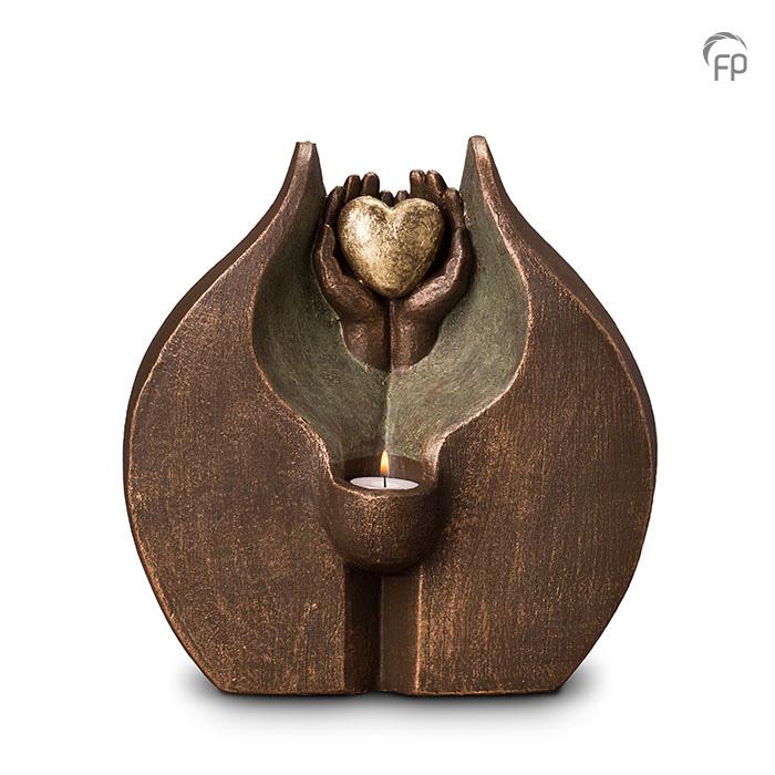 urn-verborgen-liefde-met-waxine-duo-urn-geert-kunen_fp-ugk-062-dt_funeral-products_328_memento-aan-jou