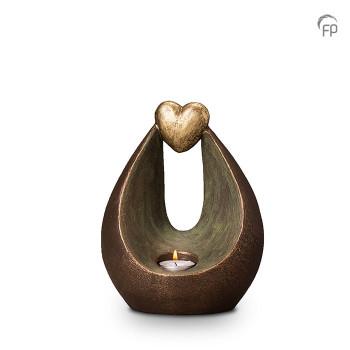 urn-verlicht-hart-met-waxine-geert-kunen_fp-ugk-035_funeral-products_332_memento-aan-jou