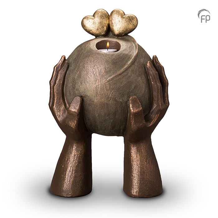 urn-verlichte-liefde-geert-kunen_fp-ugk-066-b_funeral-products_308_memento-aan-jou