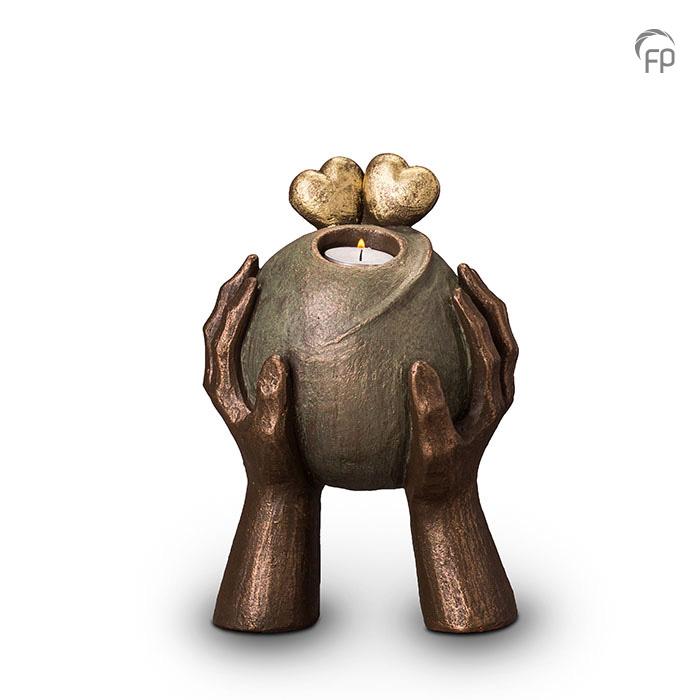urn-verlichte-liefde-met-waxine-geert-kunen_fp-ugk-066-a_funeral-products_348_memento-aan-jou