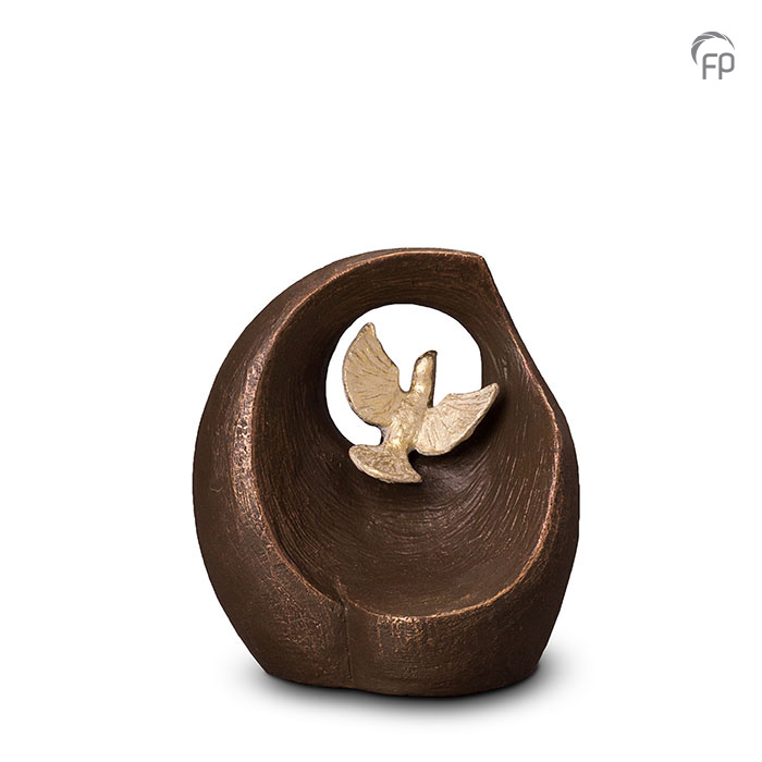 urn-vlucht-in-het-oneindige-geert-kunen_fp-ugk-069-a_funeral-products_340_memento-aan-jou