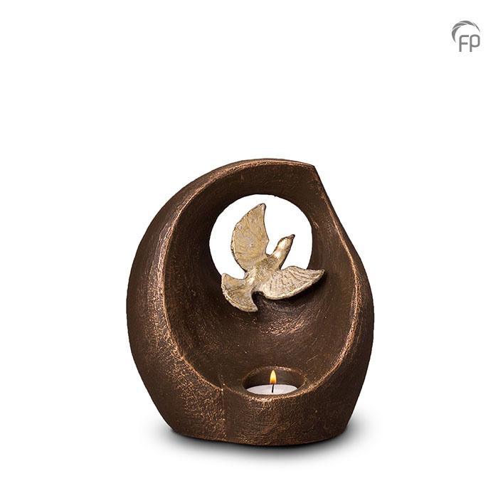 urn-vlucht-in-het-oneindige-met-waxine-geert-kunen_fp-ugk-070-a_funeral-products_341_memento-aan-jou