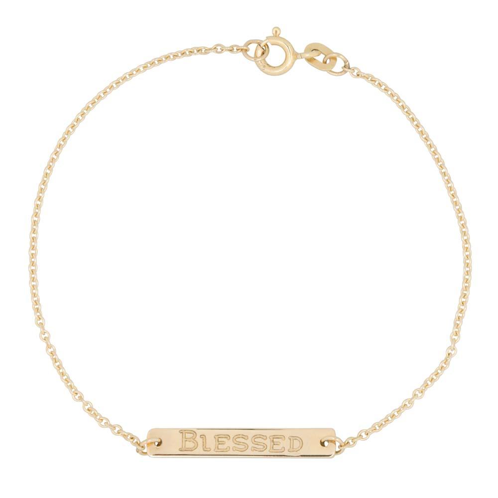 gouden-bar-armband-met-gravure-jf-bar-armband_justfranky-612-2_memento-aan-jou