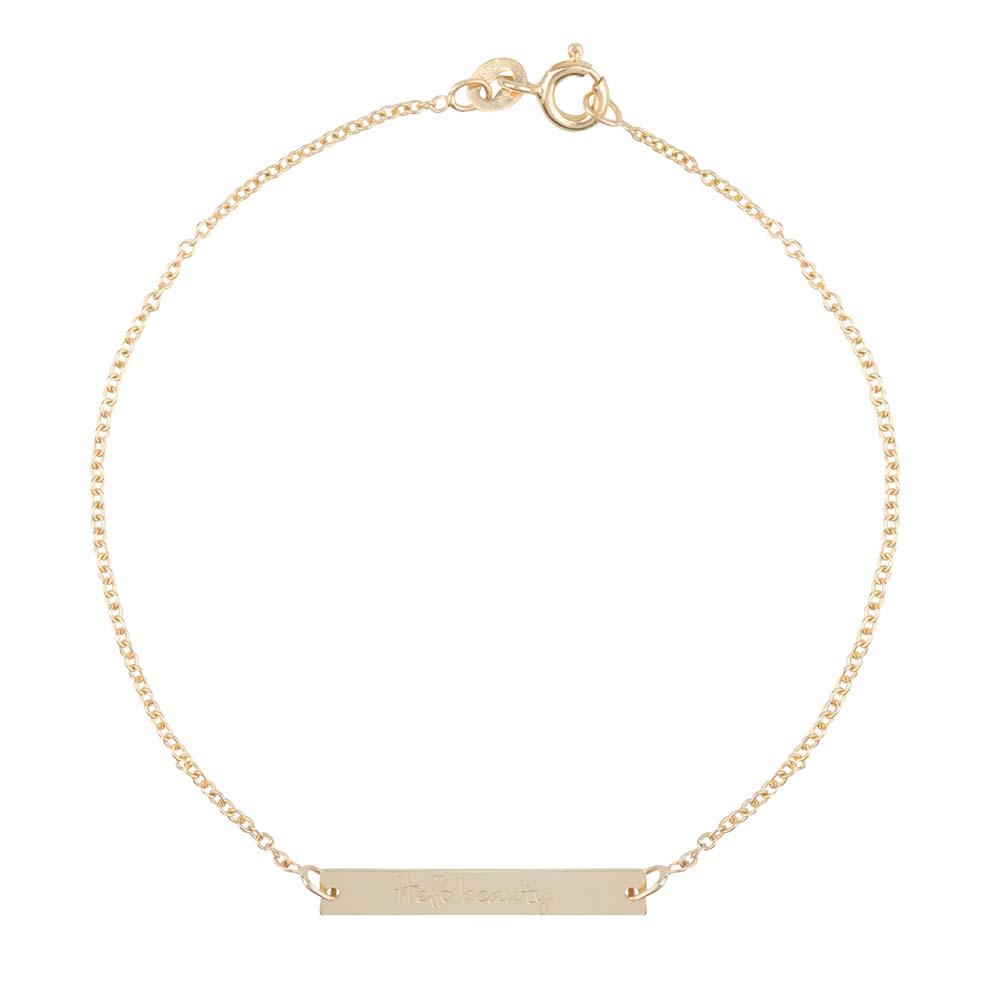 gouden-bar-armband-met-gravure-jf-bar-armband_justfranky-612-3_memento-aan-jou