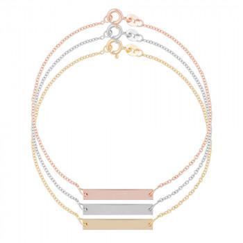 gouden-bar-armband-met-gravure-jf-bar-armband_justfranky-612_memento-aan-jou