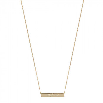 gouden-bar-met-gravure-jf-bar-single-collier_justfranky-610-2_memento-aan-jou