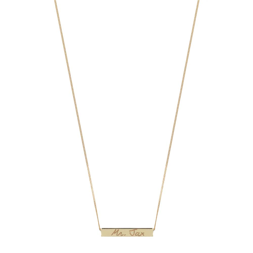 gouden-bar-met-gravure-jf-bar-single-collier_justfranky-610_memento-aan-jou