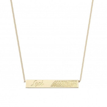gouden-bar-met-gravure-vingerafdruk_jf-bar-collier_justfranky-614_memento-aan-jou