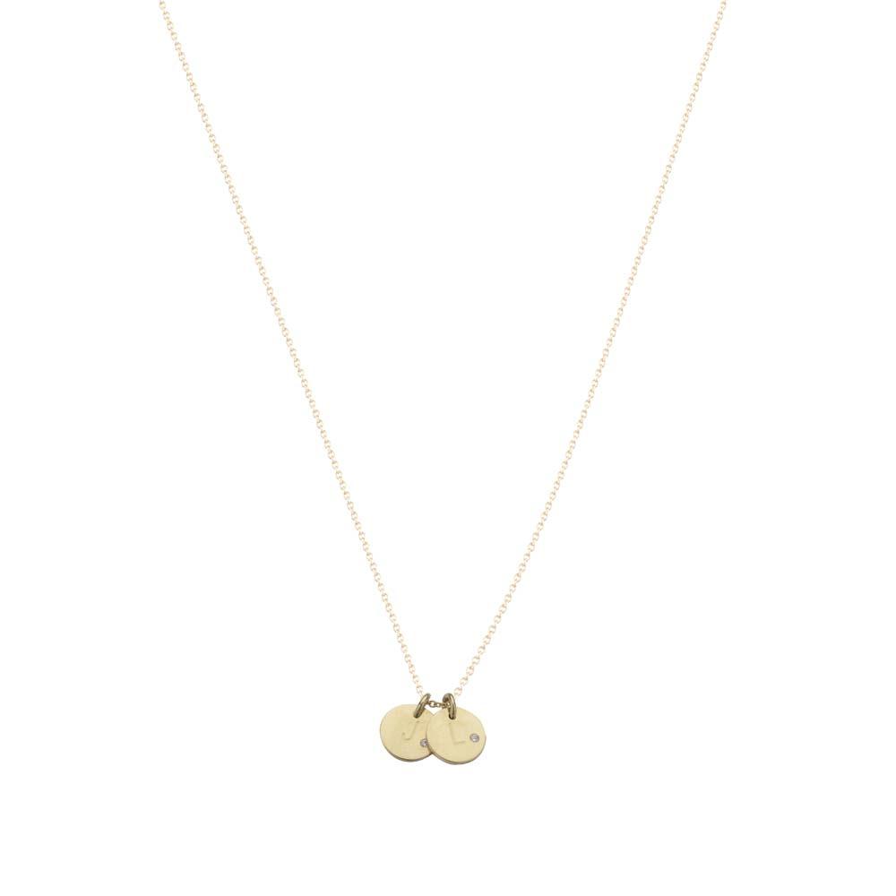 gouden-coin-2-hanger-diamant-collier-gravure_jf-coin-coin-2-collier-diamond_justfranky-721-723_memento-aan-jou