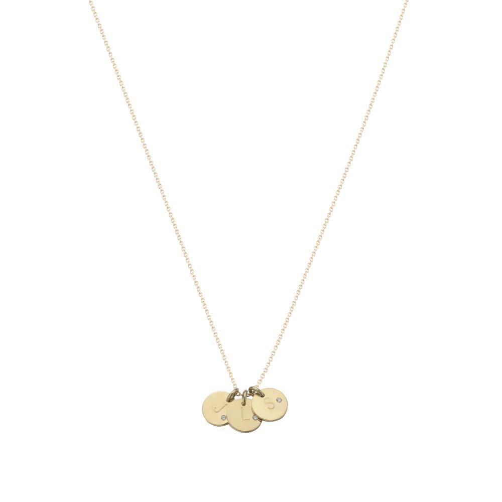 gouden-coin-3-hanger-diamant-collier-gravure_jf-coin-coin-3-collier-diamond_justfranky-721-723_memento-aan-jou