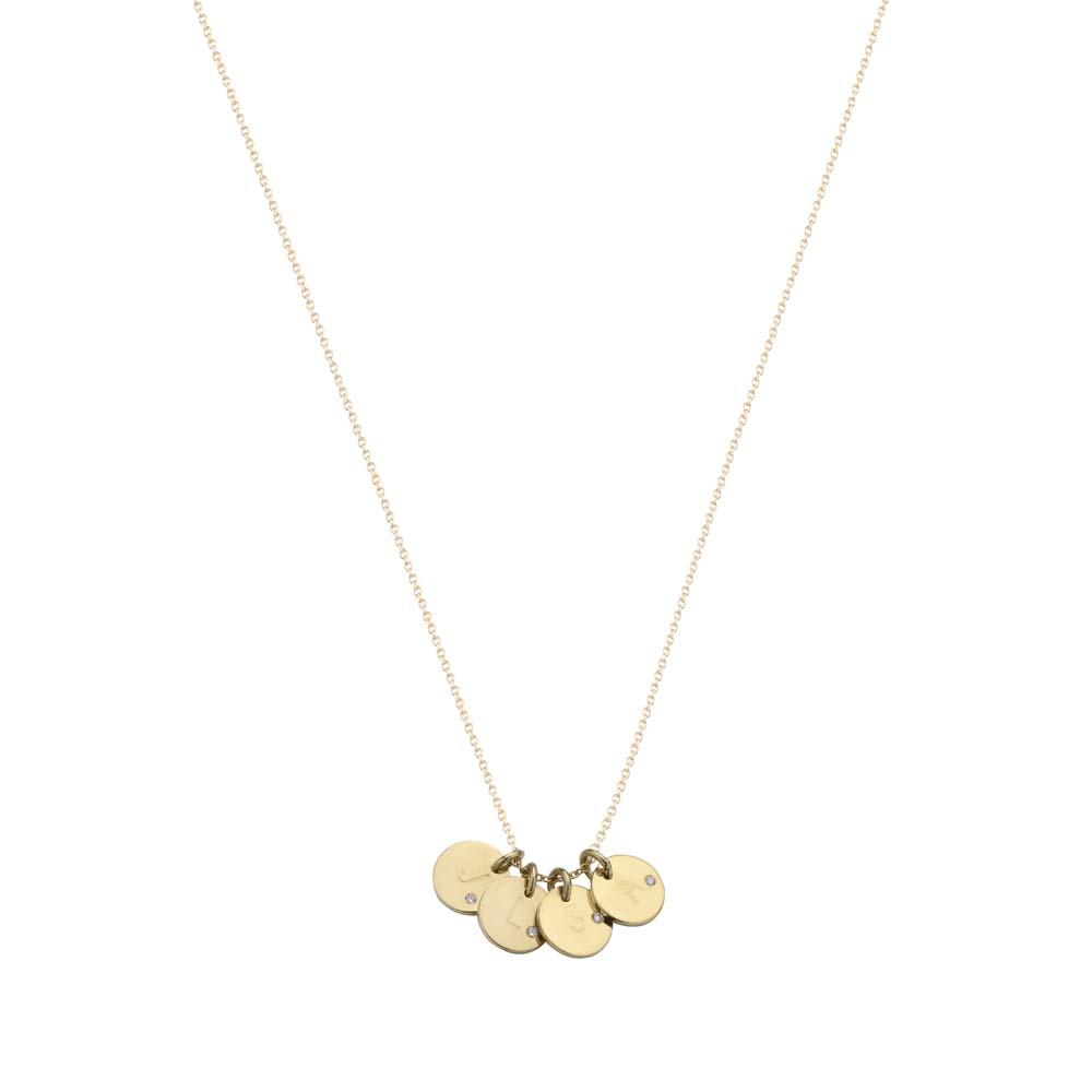 gouden-coin-4-hanger-diamant-collier-gravure_jf-coin-coin-4-collier-diamond_justfranky-721-723_memento-aan-jou