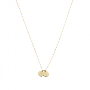 gouden-coin-hanger-2-collier-gravure_jf-coin-coin-2-collier_justfranky-721-722_memento-aan-jou