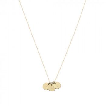 gouden-coin-hanger-3-collier-gravure_jf-coin-coin-3-collier_justfranky-721-722_memento-aan-jou