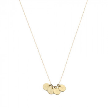 gouden-coin-hanger-4-collier-gravure_jf-coin-coin-4-collier_justfranky-721-722_memento-aan-jou