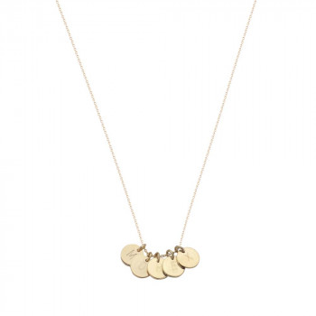gouden-coin-hanger-5-collier-gravure_jf-coin-coin-5-collier_justfranky-721-722_memento-aan-jou