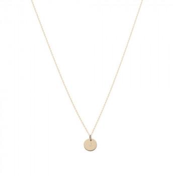 gouden-coin-hanger-collier-gravure_jf-coin-coin-collier_justfranky-721-722_memento-aan-jou