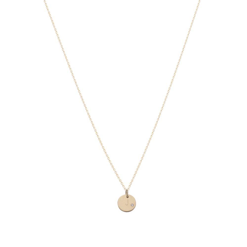 gouden-coin-hanger-diamant-collier-gravure_jf-coin-coin-collier-diamond_justfranky-721-723_memento-aan-jou