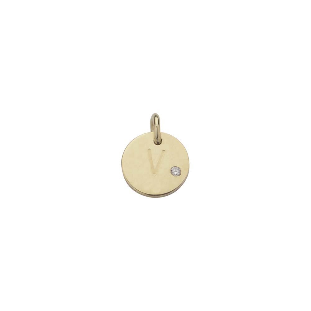 gouden-coin-hanger-diamant-gravure_jf-coin-coin-diamond_justfranky-723_memento-aan-jou