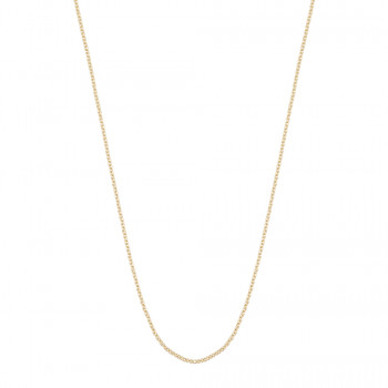 gouden-collier-coin_jf-coin-collier_justfranky-721_memento-aan-jou