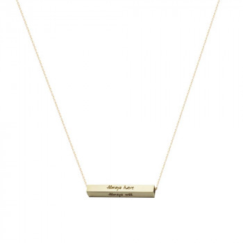 gouden-cube-bar-collier_jf-cube-bar-collier_justfranky-665_memento-aan-jou