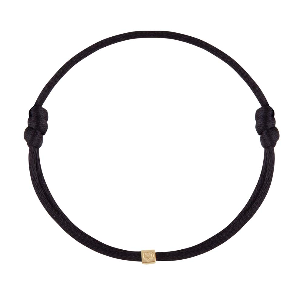 gouden-cube-letter-symbool-armband-satijn_jf-cube-letter-symbool-armband_justfranky-663a-z-2_memento-aan-jou