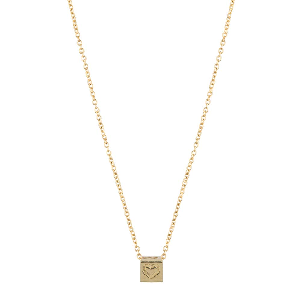 gouden-cube-letter-symbool-collier_jf-cube-letter-symbool-collier_justfranky-661a-z_memento-aan-jou
